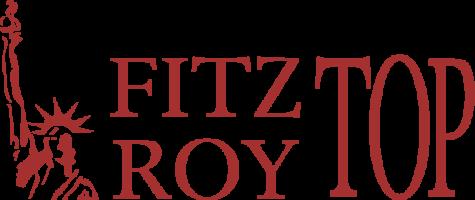 Fitz Roy Top Institute- Plataforma online para alumnos